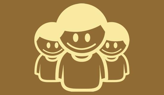 hoste-skupinka